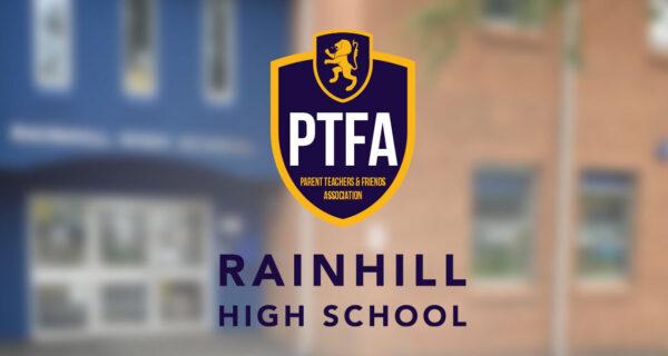 Introducing Rainhill PTFA